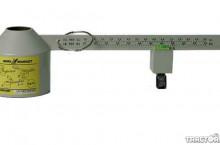 Wile 241 - хектолитър скала за зърно