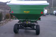 Donder Торачка CGSA-T 3000