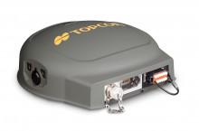 Система за управление Topcon AGI-4